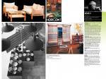 Bánáti János - belsőépítész, bútortervező, művészet-pedagógus, szakíró