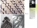 Flamm György - belsőépítész, bútortervező