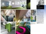 Ottlik György - belsőépítész tervezőművész, dizájner